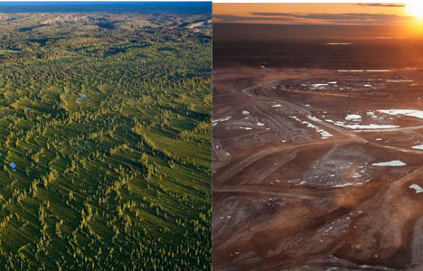 alberta-tar-sands-before-after